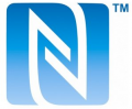 NFC Forum Logo featured