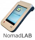 NomadLAB Logo featured