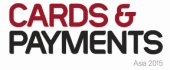 cards-and-payments-2015-logo