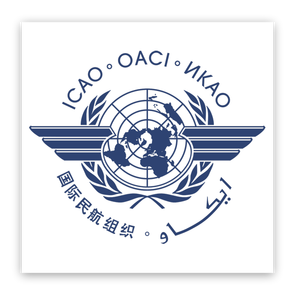 ICAO (ePassport) Test Suite