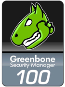 Greenbone 100