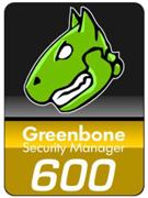 Greenbone 600