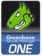 Greenbone ONE
