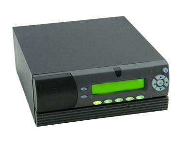 200E WAN Emulation & Network Simulation