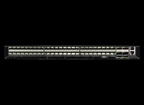 AS7312-54XS